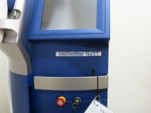 MeDioStarNeXT-1