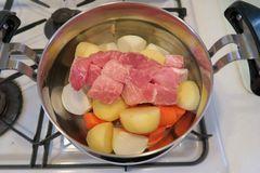 stew01
